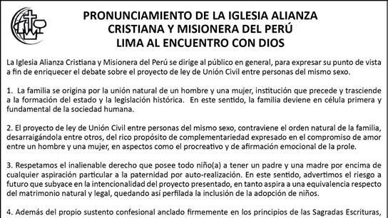 Iglesia Alianza Cristiana y Misionera del Perú2